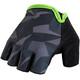 Sugoi Classic Gloves Men black/bzr/print